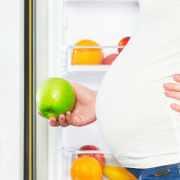 懷孕期間有咩需要特別留意?睇睇營養建議!搜尋孕婦飲食