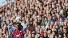 Exjugador del Aston Villa muere en accidente después de dejar a sus hijos en la escuela