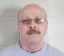 Convicted Murderer Executed in Nebraska With Drug Combination That Has Never Been Used Before