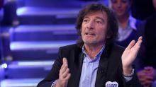 Paura per Claudio Cecchetto, malore ad una serata