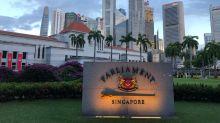 Beware of polarisation, rhetoric must be responsible: President Halimah, Speaker Tan CJ