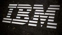 IBM shares climb on Q2 earnings beat