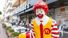 Ehemaliger McDonald's-Manager warnt eindringlich vor Fast Food