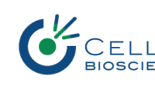 Cellectar to Participate at Upcoming Institutional Investor Conferences
