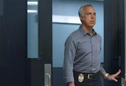 Amazon detective show 'Bosch' returns for its final season on June 25th