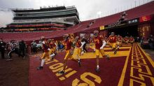 USC's 2021 football schedule announced, Trojans draw favorable slate