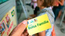 Governo retira R$ 83,9 milhões do Bolsa Família e repassa à Comunicação