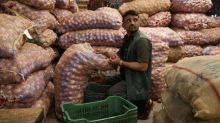 Expert Views: India's July retail inflation dims chances of rate cut