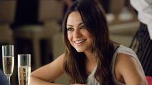 ¿Por qué ya casi no vemos a Mila Kunis?