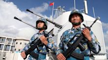 What If America Isn't Able to Stop a Surprise Attack by China?
