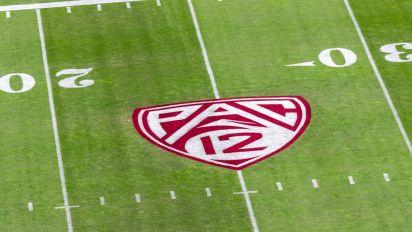Pac-12 follows Big Ten in canceling fall football