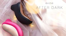 """After a Captivating Launch, """"Evine After Dark"""" Returns for a Second Season Starting January 27 on Evine"""