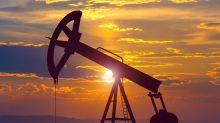 Oil stocks continue losing streak amid coronavirus fears