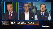 Three big market calls, so who's right?