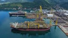 Keppel O&M's contracts bucked declining trend in 2017