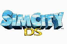 Fresh screens erected for SimCity DS