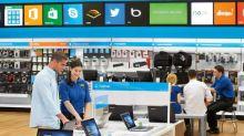 Típicos errores al comprar una laptop que muchos cometen