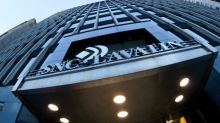 Why You Shouldn't Expect Snc-Lavalin Group Inc.'s Stock to Rise Past $60