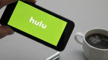 AT&T sells back Hulu stake for $1.4B