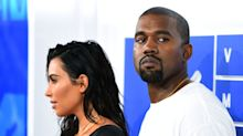Kanye, Kim, and Donda's House: Explained