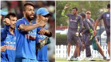 India vs Pakistan Head-to-Head Record in Asia Cup: Wins, Losses, and Other Statistics Ahead of Their Clash Today!