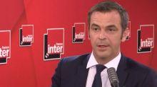 """La loi Grand âge et autonomie """"est presque prête"""", """"ce sera sans doute la grande réforme sociale de cette fin de quinquennat"""", déclare Olivier Véran"""