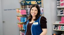 'Superstore' Renewed for Season 6 at NBC