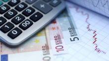 CCI Store, une marketplace d'e-service pour les PME