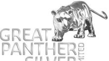 Great Panther Silver Files Management Information Circular for the Acquisition of Beadell Resources