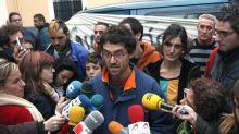 Estrasburgo avala al okupa condenado por difamar a la Policía en Sevilla