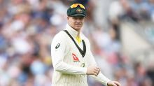 'Unorthodox' Steve Smith magic leaves cricket fans in stitches