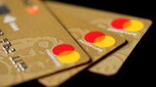 Mastercard to add 1,500 technology jobs in Ireland