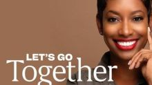 Travel + Leisure Kicks Off New Season of Let's Go Together Podcast