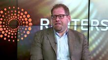 Coronavirus outbreak could hurt global growth: economist