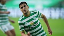 Riga 0-1 Celtic: Elyounoussi digs Bhoys out of a hole with late winner in Europa League