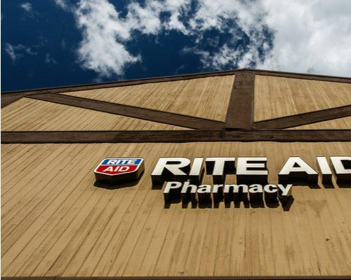an overview of the rite aid company See who you know at rite aid, leverage your professional network, and get hired  overview jobs  the company also owns envisionrxoptions, a multi-faceted.