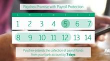 Paychex Introduces Paychex Promise, an Innovative Solution to Help Growing Businesses