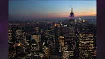Square Feet: Empire State Building I.P.O. Plans Speed Up And Would-be Buyers Flock