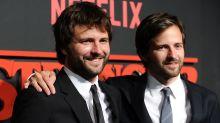 Netflix denies Duffer Brothers leaving Stranger Things