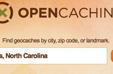 Garmin launches OpenCaching community, pushes caching closer to the mainstream