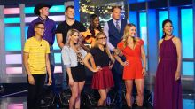 Big Brother Season Premiere Recap: Which Vet Returned? Who Got Evicted?