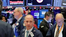 Stock market news: December 6, 2019