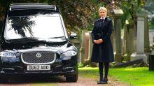 'I'm a twentysomething female funeral director, and I love my job'