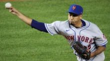 Mets arbitration tracker: Edwin Diaz and Seth Lugo agree to deals