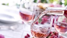 5 of the best rosé wines to buy online this summer