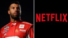 Bubba Wallace Docuseries From 300 Studios, Boardwalk Pictures  In The Works At Netflix
