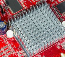 Chip Stocks Climb Thursday. Global Semiconductor Shortage Fuels Gains.
