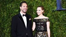 Amanda Seyfried and 'Last Word' Co-Star Thomas Sadoski Are Dating