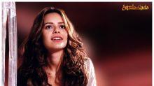 'Estrela Guia', a novela da Sandy, será reprisada pelo canal Viva em abril