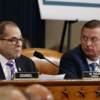 What's next in impeachment: Articles, and committee vote
